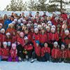 Methow Valley Nordic Ski Education Foundation