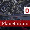 The Ohio State University Planetarium