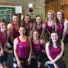 Miss Julie's Dance and Fitness Studio
