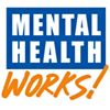 Mental Health Works
