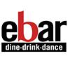The eBar