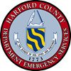 Harford County Department of Emergency Services