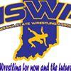 ISWA Wrestling