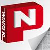 Nueva Prensa thumb