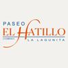 Paseo El Hatillo- La Lagunita