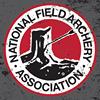 National Field Archery Association