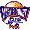 Mary's Court