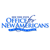 New York State Office for New Americans thumb