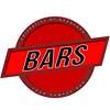 University of Bradford Bars