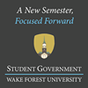 Wake Forest Student Government