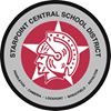 Starpoint Central School District (Official)