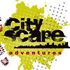 CityScape Adventures