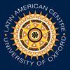 Latin American Centre Oxford