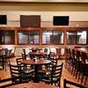 Livermore Castle Rock: Restaurant, Bar & Alehouse