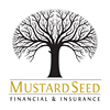 Mustard Seed Financial & Insurance, Inc.