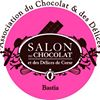 Salon du Chocolat & des Délices de Corse