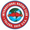 International Boxing Club (IBC)