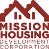 Mission Housing Development Corporation