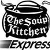 The Soup Kitchen Knoxville