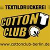 Textildruckerei Cottonclub