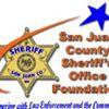 San Juan County Sheriff's Office Foundation