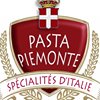 Pasta Piemonte Fabrication artisanale pâtes fraîches à Menton