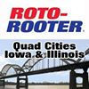 Roto-Rooter of The Quad Cities (Iowa & Illinois)