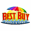 Best Buy Pools and Spas