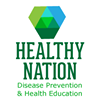 Healthy Nation, Inc