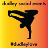 Dudley Social Events