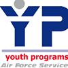Holloman AFB Youth & Teen Center