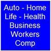 Primeco Insurance Agency