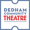 Dedham Community Theatre