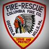 Columbia Fire Company
