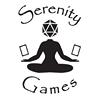 Serenity Games