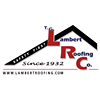 Lambert Roofing CO