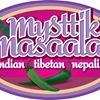 Mysttik Masaala