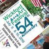 Wickford Art Association Festival
