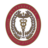 The National Academy of Future Physicians and Medical Scientists