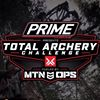 Total Archery Challenge