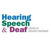 The Hearing Speech & Deaf Center of Greater Cincinnati