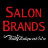 Salon Brands