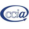 Computer & Communications Industry Association