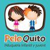 Peluquería Peloquito