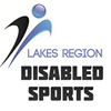 Lakes Region Disabled Sports