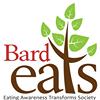 Bard EATS
