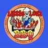 Little Lou's BBQ Jazz Jam