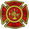 Olney Fire Department