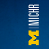Michigan Institute for Clinical & Health Research (MICHR)