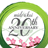 Midori Kai, Inc